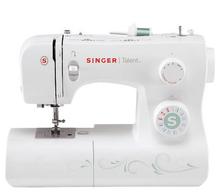 Siuvimo mašina Singer 3321