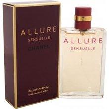 Chanel Allure Sensuelle EDP 35 ml