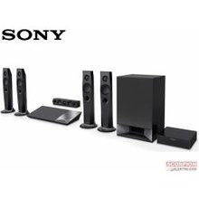 Namų kinas Sony BDV-N7200W