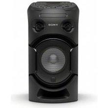 Muzikinis centras Sony MHC-V21D