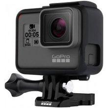 Vaizdo kamera GoPro Hero5