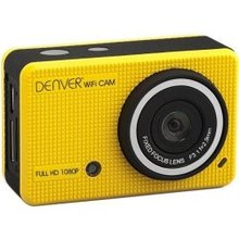 Vaizdo kamera Denver ACT-5020TW