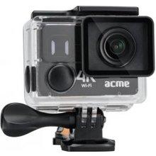 Vaizdo kamera Acme VR302