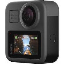 Vaizdo kamera GoPro MAX