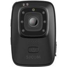 Vaizdo kamera Sjcam A10