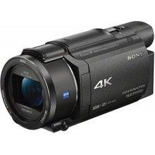 Vaizdo kamera Sony FDR-AX53