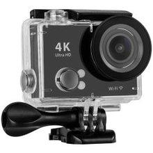 Vaizdo kamera ACME VR06