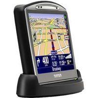 GPS imtuvas TomTom 520