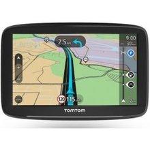 GPS imtuvas TomTom Start 42 EU