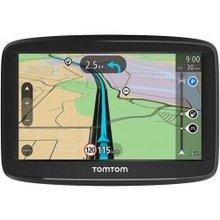 GPS imtuvas TomTom START 42 EU45