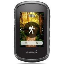 GPS imtuvas Garmin eTrex Touch 35