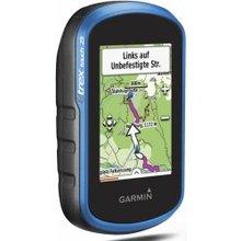 GPS imtuvas Garmin eTrex 25
