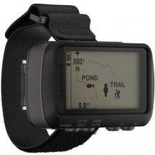 GPS imtuvas Garmin Foretrex 601