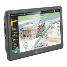 GPS imtuvas Navitel E700