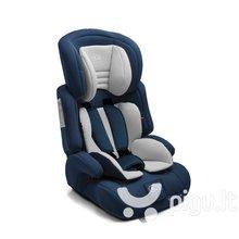 Automobilinė kėdutė KinderKraft Comfort Up