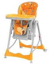 Maitinimo kėdutė Baby Design Pepe
