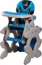 Maitinimo kėdutė Caretero Primus