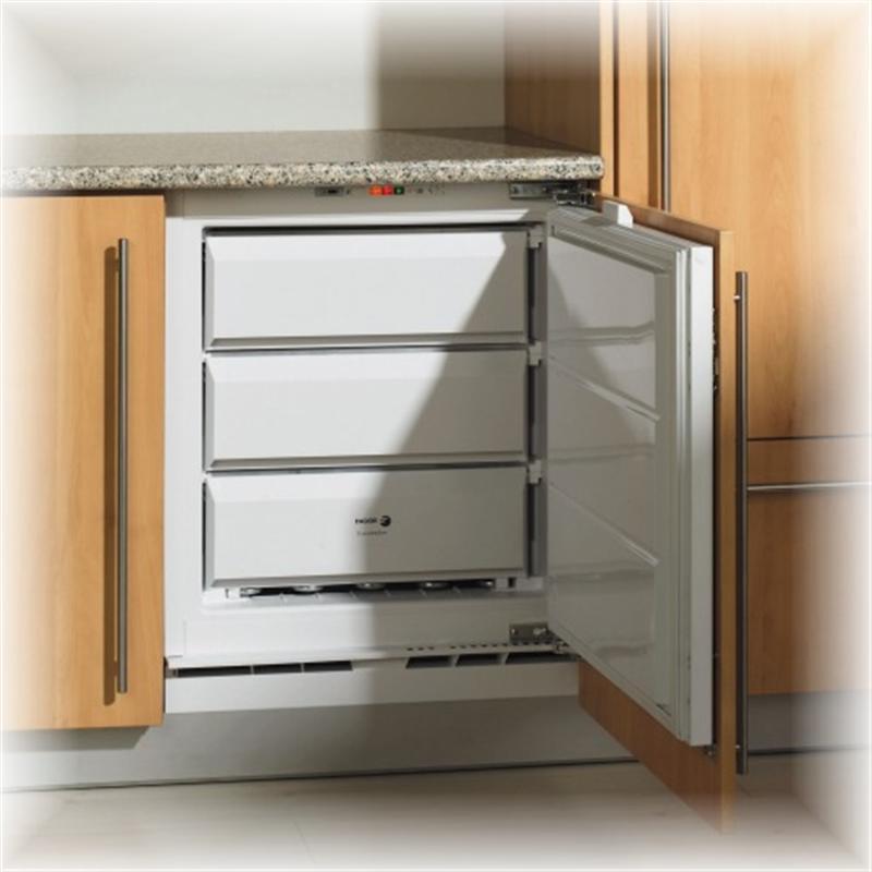 Общие - морозильный шкаф ignis инструкция - gig-soft18.