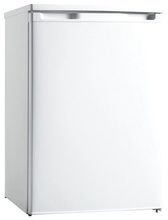 Šaldiklis Standart FRV08455A