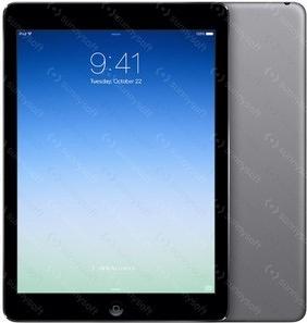 Apple Ipad Air Wi Fi 16gb Md785fd A цены Kaina24 Lt
