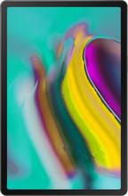 Samsung Galaxy Tab S5e 10.5 64GB