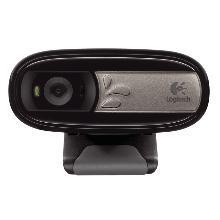 Internetinė kamera LOGITECH C170