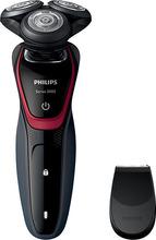 Barzdaskutė Philips Series 5000 S5130/06