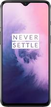 OnePlus 7 256GB