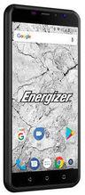 Energizer Energy E500S