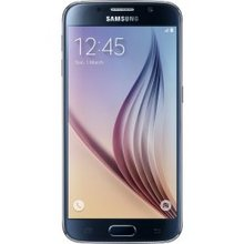 Samsung Galaxy S6 G920F (G920) 32GB