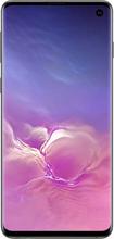 Samsung Galaxy S10 G973F 128GB