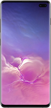 Samsung Galaxy S10 Plus G975F 1TB