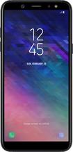 Samsung Galaxy A6 2018 A600F