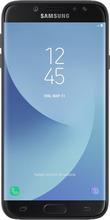 Samsung Galaxy J7 2017 J730