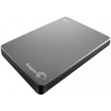 Seagate Backup Plus Slim 1TB USB 3.0