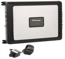Pioneer GM-D8500M