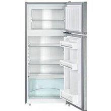 Šaldytuvas Liebherr CTel 2131