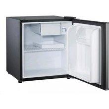 Šaldytuvas Guzzanti GZ 06B