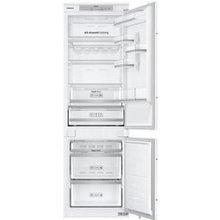 Šaldytuvas Samsung BRB260030WW/EF