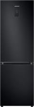 Samsung RB34T675EBN/EF