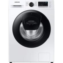 Samsung WW90T4540AE