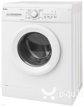 Amica TAWD6102LCW