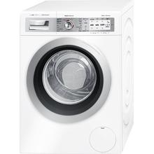 Bosch WAYH2899SN
