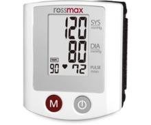 Rossmax S150