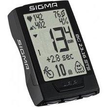 Sigma BC 23.16 STS
