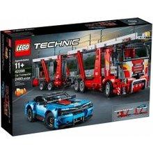 LEGO Technic 42098