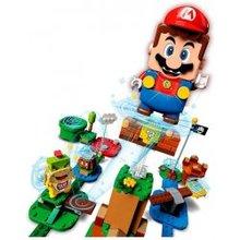 LEGO Super Mario 71360