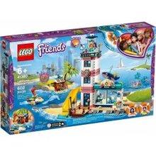 LEGO Friends 41380