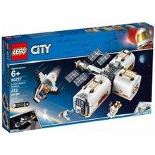 LEGO City 60227