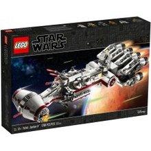 LEGO Star Wars 75244